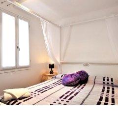 Отель Ca' d'Oro Design Италия, Венеция - отзывы, цены и фото номеров - забронировать отель Ca' d'Oro Design онлайн ванная