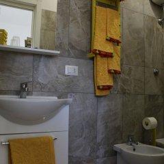 Отель Casale Alpega Стандартный номер фото 3