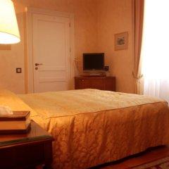 Siorra Vittoria Boutique Hotel 4* Стандартный номер с различными типами кроватей фото 7