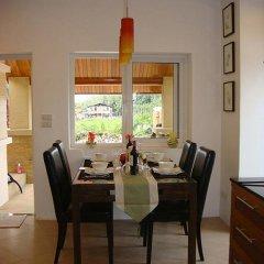 Отель Villa 140 пляж Банг-Тао удобства в номере фото 2