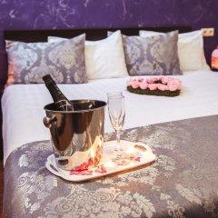 Гостиница Максим Горький 3* Люкс разные типы кроватей фото 6