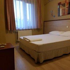Crowded House Турция, Эджеабат - отзывы, цены и фото номеров - забронировать отель Crowded House онлайн ванная фото 2