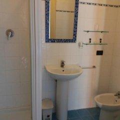 Отель Soggiorno Isabella De' Medici 3* Стандартный номер с 2 отдельными кроватями фото 4