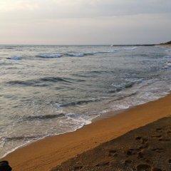 Отель Sakun Villa пляж фото 2