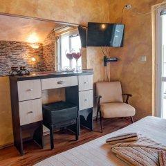 Апартаменты Apartments Vukovic Апартаменты с различными типами кроватей фото 26