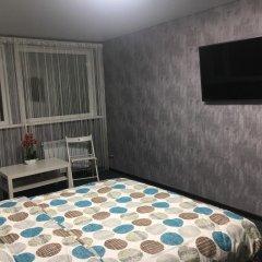 Гостиница Коттедж Елизово спа фото 2