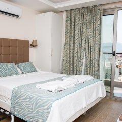 Asli Hotel Турция, Мармарис - отзывы, цены и фото номеров - забронировать отель Asli Hotel онлайн комната для гостей фото 2