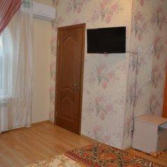Гостиница Guesthouse Taymirskaya 12 Номер Эконом с различными типами кроватей фото 2