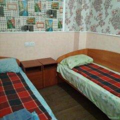 Hostel Mnogoborets F. Klub Стандартный номер фото 6