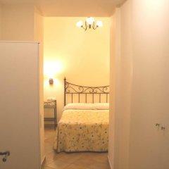 Отель Abadia Suites Студия с различными типами кроватей фото 31