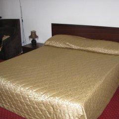 Гостиница Nabi Украина, Трускавец - отзывы, цены и фото номеров - забронировать гостиницу Nabi онлайн комната для гостей