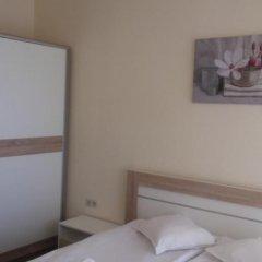 Апарт-отель Bendita Mare Студия фото 9