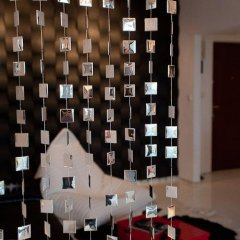 Апартаменты Art Apartment Апартаменты с различными типами кроватей фото 15