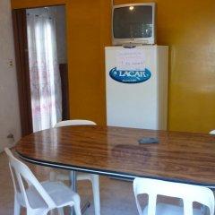 Hostel Rogupani Сан-Рафаэль удобства в номере фото 2