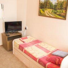 """Mini-hotel """"Ural"""" Стандартный номер с 2 отдельными кроватями фото 6"""