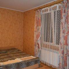 Гостиница Sadyba Kukulka Номер Делюкс с различными типами кроватей фото 2