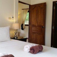 Отель Woodlawn Villas Resort 3* Вилла с различными типами кроватей фото 8