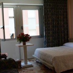 Отель Sogni Doro Италия, Лечче - отзывы, цены и фото номеров - забронировать отель Sogni Doro онлайн комната для гостей фото 5