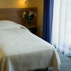 WM Hotel System Sp. z o.o. комната для гостей фото 4