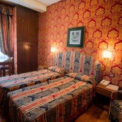 Отель Ponte Bianco Италия, Рим - 13 отзывов об отеле, цены и фото номеров - забронировать отель Ponte Bianco онлайн развлечения