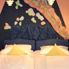 Kastens Hotel комната для гостей фото 3