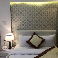 White Star Hotel 2* Стандартный номер фото 3