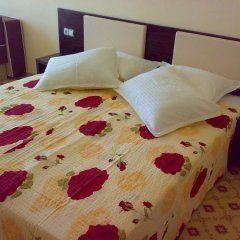 Family Hotel Teos комната для гостей
