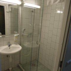 St. Barbara Hotel 3* Стандартный номер с разными типами кроватей фото 7