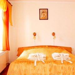 Гостиница Вилла Три Брата Украина, Розгирче - отзывы, цены и фото номеров - забронировать гостиницу Вилла Три Брата онлайн в номере