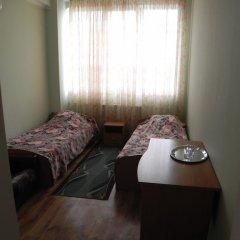 Отель Blaz Одесса комната для гостей фото 11