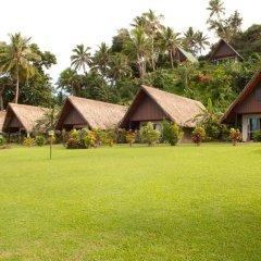 Отель Crusoe's Retreat фото 15