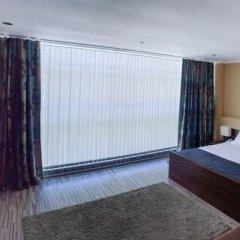 Гостиница Villa Residence Стандартный номер разные типы кроватей фото 9