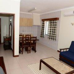 Hotel A Cegonha комната для гостей фото 4