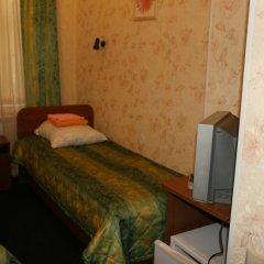 Отель Атмосфера на Петроградской Номер категории Эконом фото 2