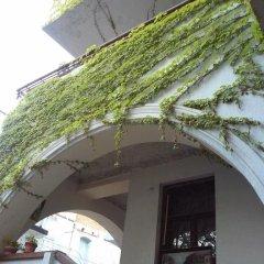Отель Guest House Marina балкон
