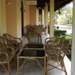 Отель Villa Ranmenika комната для гостей фото 4