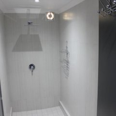 Grande Kloof Boutique Hotel 3* Стандартный номер с двухъярусной кроватью (общая ванная комната) фото 4
