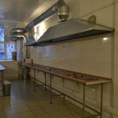 Hostel On Schelkovskaya в номере фото 2