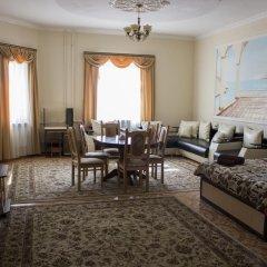 Гостиница Сюрприз на Космонавтов питание