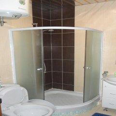 Светлана Плюс Отель 3* Стандартный номер с различными типами кроватей фото 8