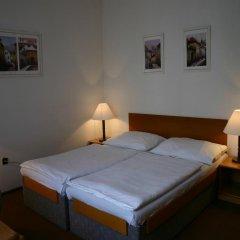 EA Hotel Jasmín 3* Стандартный номер с разными типами кроватей фото 6