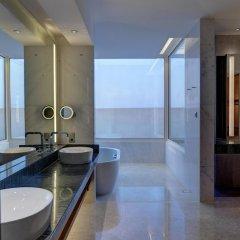 Park Hyatt Abu Dhabi Hotel & Villas 5* Люкс с различными типами кроватей фото 9