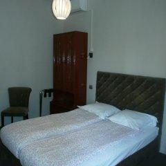 Anis Hotel 3* Улучшенный номер с различными типами кроватей фото 7
