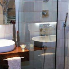 Отель Barca do Lago - Vilamoura ванная