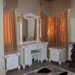 Отель Guest House on ul Davidashen 10 в номере