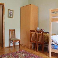 Hostel Like at Home удобства в номере