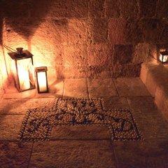 Отель Medieval Villa Греция, Родос - отзывы, цены и фото номеров - забронировать отель Medieval Villa онлайн сауна