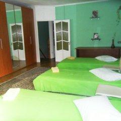 Гостиница Vorontsoff Bed And Breakfast комната для гостей