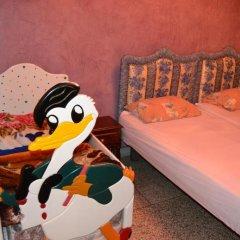 Отель Sabor Appartement Fes Centre ville Марокко, Фес - отзывы, цены и фото номеров - забронировать отель Sabor Appartement Fes Centre ville онлайн детские мероприятия