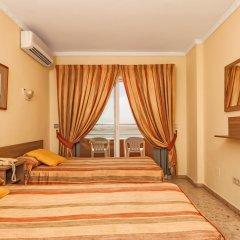 Отель Apartamentos Stella Maris ( Marcari Sl.) Студия фото 3
